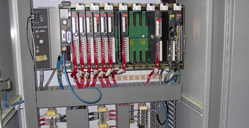Your Cave Creek Electrician - Electrical Contractor AZ