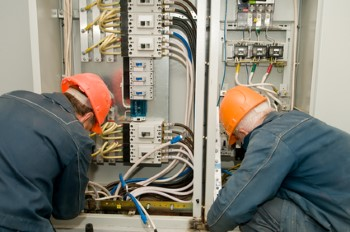 Cave Creek Electrical installation services and repairs