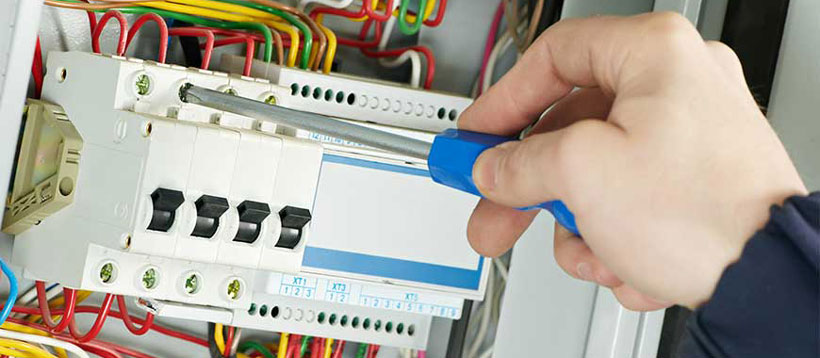 Electrical Troubleshooting and Repair in Cave Creek