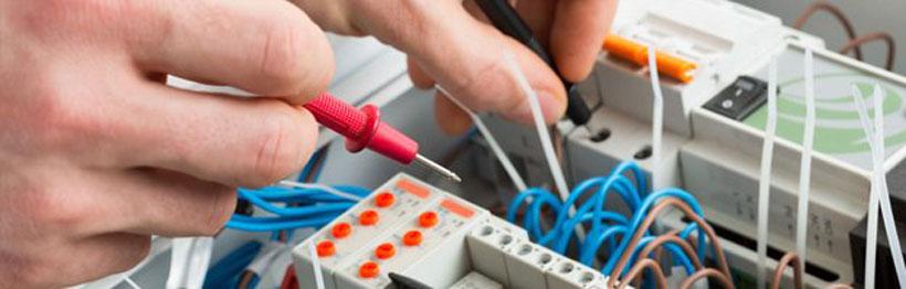 Cave Creek AZ Electrical Code Compliance